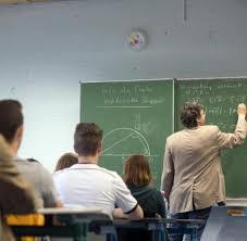 mathematikschwäche schulpolitik mathematikschwäche ist ein bundesweites problem welt