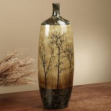 vase decoration ideas awesome large white floor vases for sale on furniture design ideas