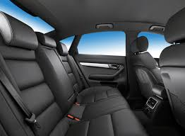 Vehicle Upholstery Cleaner Car Interior Cleaning Services Auto Cleanse Uk