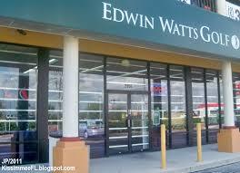 edwin watts coupons cart bags edwin watts coupons 2016 edwin watts coupon code edwin