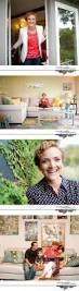 241 Best Brand Photography Feminine Images On Pinterest