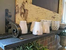 Kitchen Cabinet Shelf Brackets by 9 Best Shelf Brackets Images On Pinterest Shelf Brackets