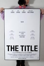 best resume layout 2013 movies movie poster template the title movie poster template movie