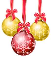 christmas balls and gold snowflake christmas balls stock photo colourbox