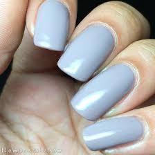 unt nail polish review from livelovepolish nemo u0027s nail and