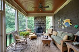 Outdoor Ceiling Fans by Things To Consider When Buying An Outdoor Ceiling Fan