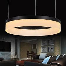 Living Room Pendant Lighting by Online Shop Led Pendant Lights Lamps Living Room Lights Modern