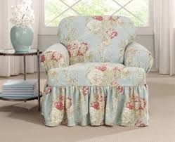 chair slipcovers t cushion 78 best furniture slipcovers images on chair covers