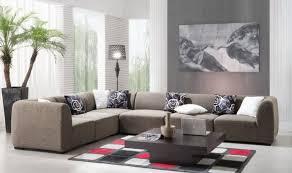 Corner Sofas On Ebay Sofa Corner Sofa Leather Cool Corner Sofa Leather Cheap