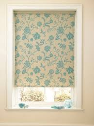 kitchen blind ideas uk home design for you kitchen blind ideas uk salina orange roller blind from blinds 2go meridian blinds curtains south wales
