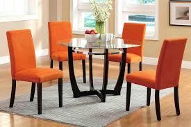 Dining Chair Upholstered Dining Chair Upholstery Full Size Of Dinning White Upholstered