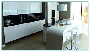 Black Handles For Kitchen Cabinets Kitchen Cabinet Handles Black White Kitchen Cabinets Black Handles