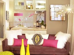 Color In Interior 1048 Best My Obsession With Colors Images On Pinterest Colors