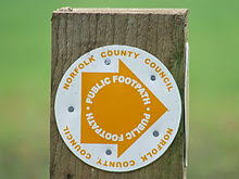 Norfolk County Council Committee System Norfolk County Council
