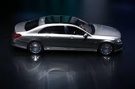 maybach mercedes benz rusijoje prabangių automobilių rinka padidėjo 21 proc delfi auto