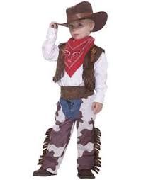 Boys Halloween Costumes Latest Boys U0027 Halloween Costumes 115 Price