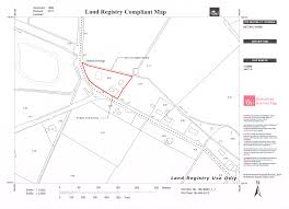 home map design 20 50 building surveys