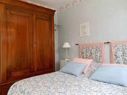 chambres d h es albi guide des chambres d h es de charme 100 images chambre chambre