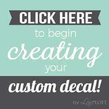 Design Your Own Home Australia by Colors Create Wall Decals Create Wall Decals Custom Wall Decals