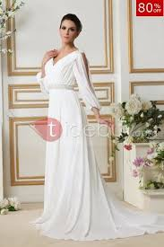 tidebuy wedding dresses culore tidebuy plus size wedding dresses for a special day