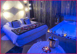 chambre d hotel avec privatif pas cher hotel avec privatif spa dans la chambre a idees et