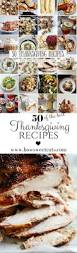 Easy Recipes For Thanksgiving Dinner 12 Best Class Celebrations U0026 Rewards Images On Pinterest Healthy