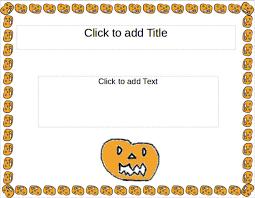 8 powerpoint certificate template u2013 free sample example format