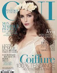 magazine mariage wedding planner dans la presse les têtes chercheuses