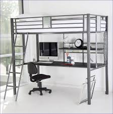 Small Study Desk Ideas Bedroom Small Childrens Desk Small Kids Desk Study Table And