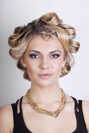 the great gatsby hair styles for women great gatsby women s hairstyles beautiful great gatsby hairstyles