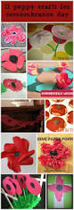 best 25 remembrance day 2017 ideas on pinterest poppy