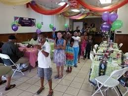 party clowns in the bronx confetti party place bronx ny party venue