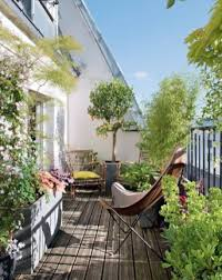 50 awesome small balcony garden ideas that must you try decomg