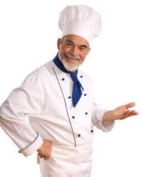 chef de cuisine devis espace professionnel parmi nos espace professionnel la