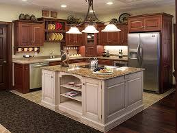 kitchen best kitchen cabinet design indian style kitchen design