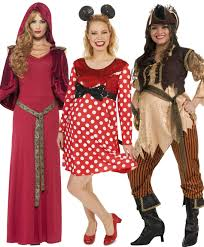 Kool Aid Man Halloween Costume 26 Maternity Halloween Costumes