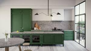 kitchen island ideas caesarstone