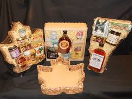 vermont gift baskets 37 best vermont maple syrup images on vermont maple