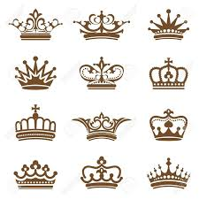 best 25 princess crown tattoos ideas on pinterest crown tattoos
