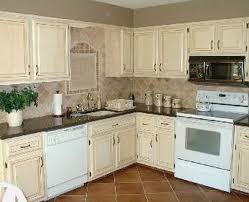 refacing old cabinets home design
