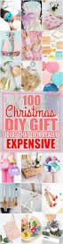 100 extraordinary expensive looking diy gifts that you have to make