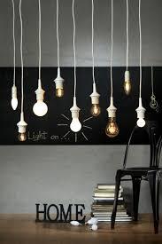 Nostalgische Esszimmerlampen 33 Besten Skandinavische Leuchten Bilder Auf Pinterest Leuchten