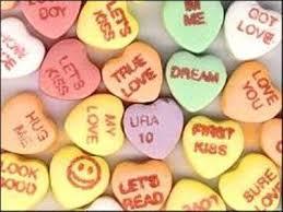necco hearts candy addict necco