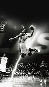 44 best all things basketball images on pinterest basketball