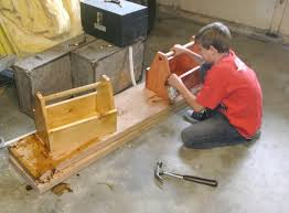 31 awesome woodworking tools gifts egorlin com