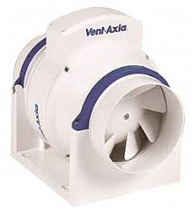 powerful inline bathroom extractor fans the top 3