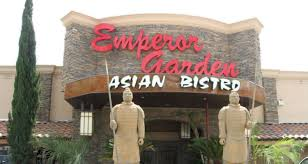 family garden inn laredo tx chinese food buffet laredo tx food delivery u0026 sushi bar