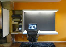 what are the popular bay area colors for home office in 2013 mb