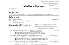resume for graduate school template graduate school resume sle groun breaking template for high 4 cv