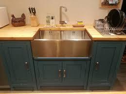 Best Kitchen Sink Faucet Kitchen Kitchen Sinks For Sale Granite Composite Sinks Kitchen